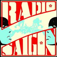 Radio Saigon – Another Time