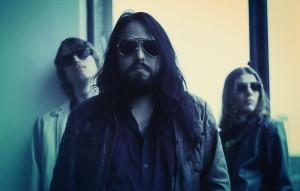 BW-trio-2003