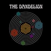 Dandelion 180