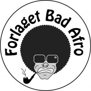 Forlaget_Bad_Afro