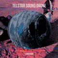 Telstar sound drone - comedown 120