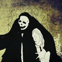 The janitors_Evil doings EP jpg 200