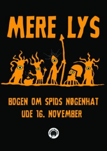 spids FLYER_TIL_WEB