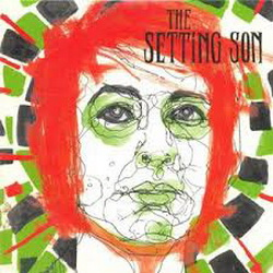 setting son - setting son 250