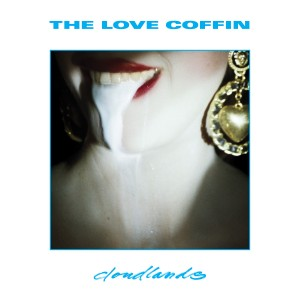 lovecoffin_cloudlands_cover_3000x3000px_1mb