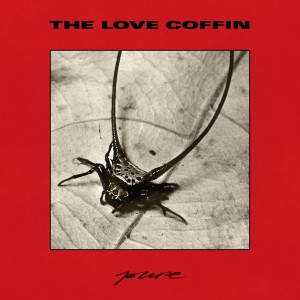 lovecoffin_pure_final_3000x3000_1mb